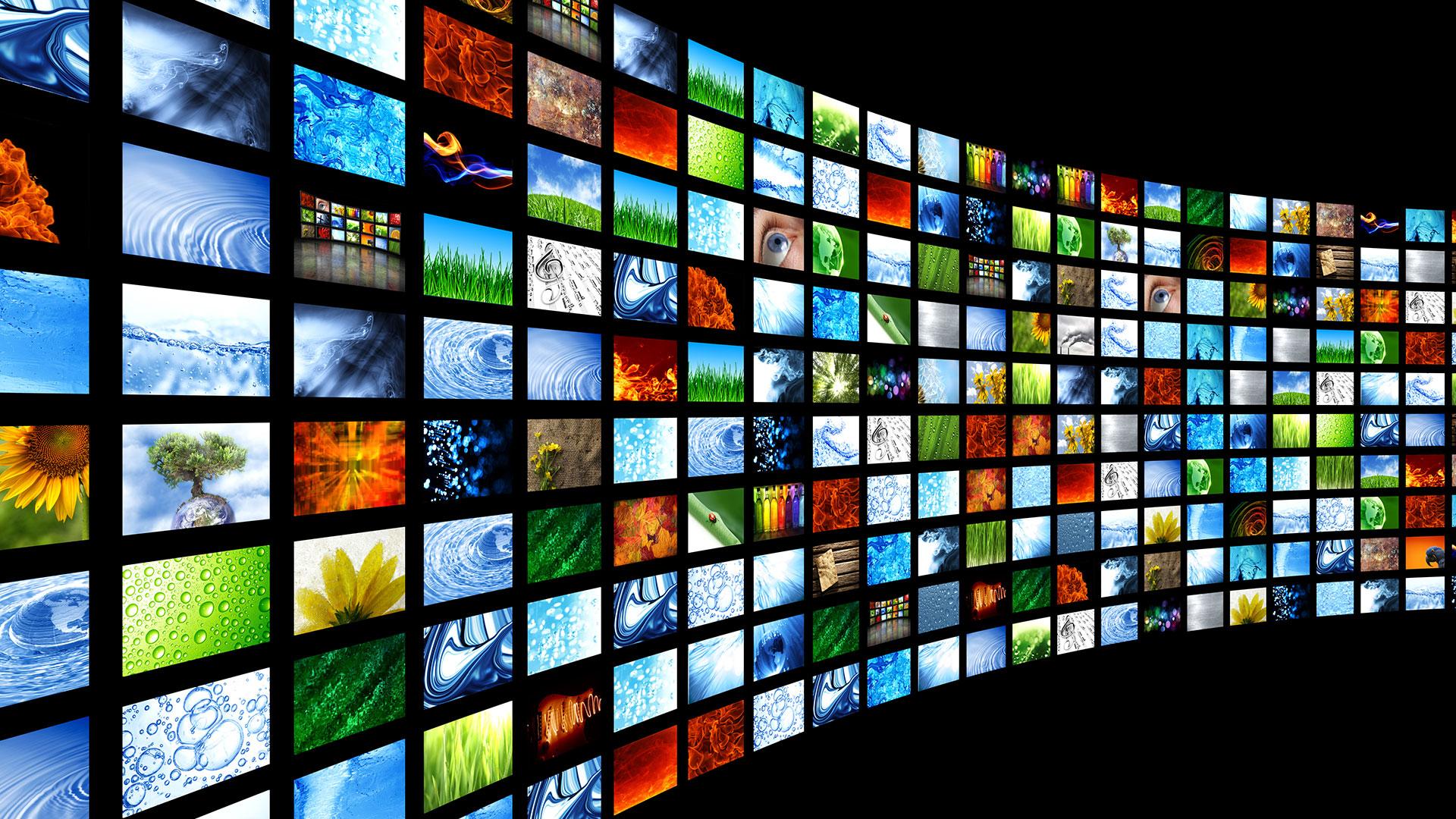 Video Hazırlayan Şirketler Daha Hızlı Müşteri Kazanıyor!