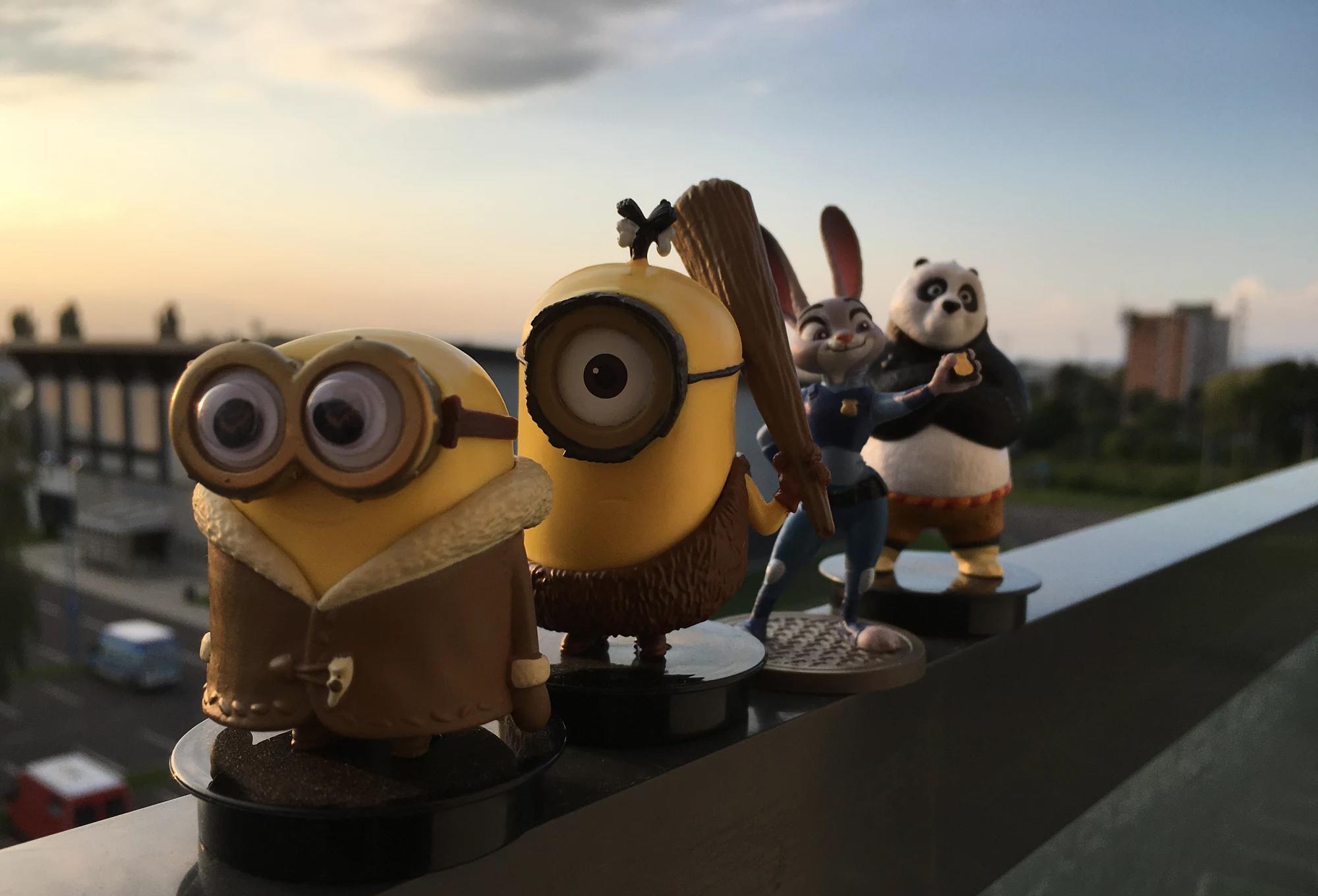 Animasyon Tanıtım Filmini Kimler mi Tercih Eder?