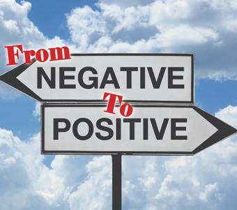 İyi Bir Tanıtım Videosu ile Negatiften Pozitife