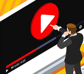 Animasyon Videoları ile Reklamın ABC'sini Yeniden Yazarken