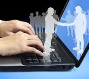 İyi Bir Tanıtım Videosu ile İş Ortaklarınızı Bilgisayarınızda Misafir Edebilirsiniz